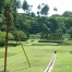 lembah-bougenville-resort-arena-flying-fox