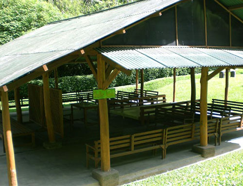 lembah-bougenville-resort-shelter-jambu
