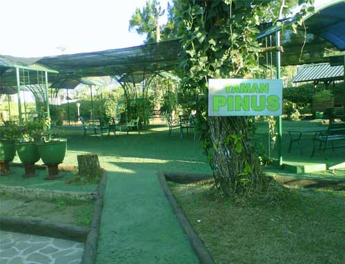 lembah-bougenville-resort-taman-pinus-update-,,
