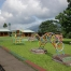 lembah-bougenville-resort-bike-playground